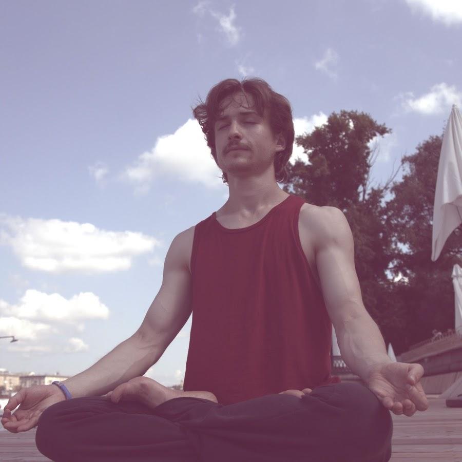 Сайт йога Васиштха